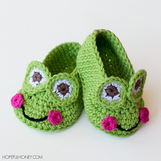 Frog_baby_booties_crochet_pattern_small_small2