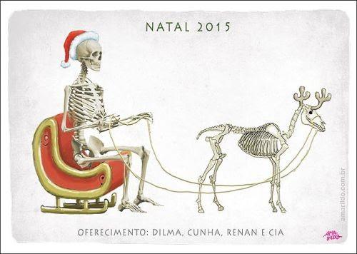 natal 2015