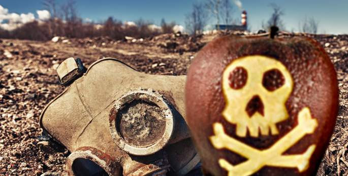 armes-chimiques_690x350