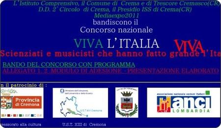 http://www.mediaexpo.it/concorso%20italia%201.htm