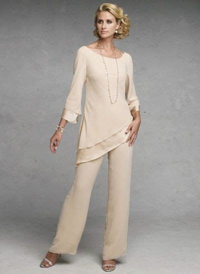 1000  images about Pantsuits and Dresses on Pinterest