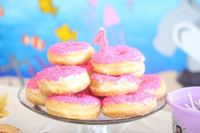 donuts 4 birthday.JPG