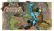 http://images.neopets.com/games/aaa/dailydare/2018/games/cavesandcorridors.png