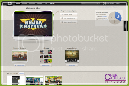 new-Photobucket-site