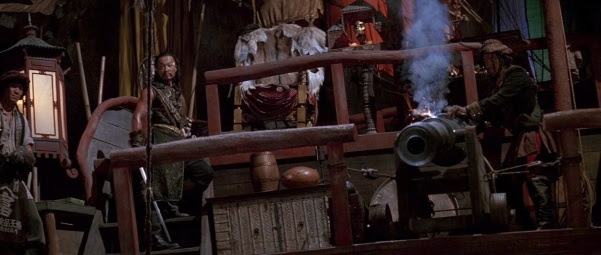 Pirate-Cannon-P.jpg