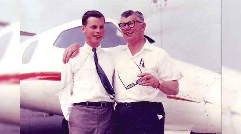 00 John And Bill Lear
