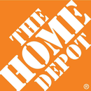 What Brand Of Kitchen Cabinets Does Home Depot Carry