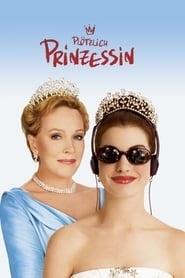 Plötzlich Prinzessin Stream Deutsch