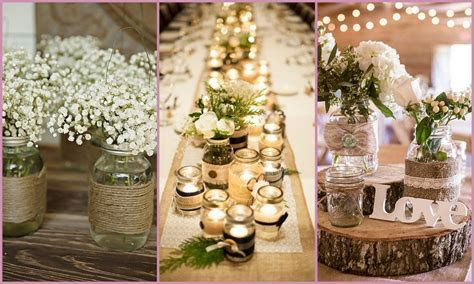 15 Wedding Favors that Cost Under $1! You Won?t Believe!!