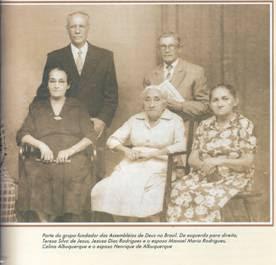 http://noticias.gospelmais.com.br/files/2011/06/Celina-Martins-Albuquerque.jpg