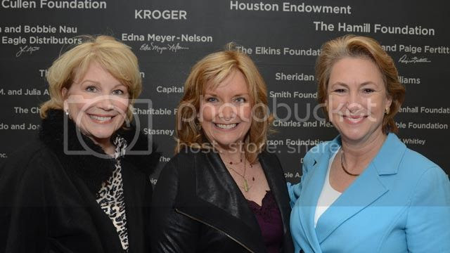 photo Jan-Carson-Shara-Fryer-Harris-County-District-Attorney-Kim-Ogg_zpspmgxjz7f.jpg