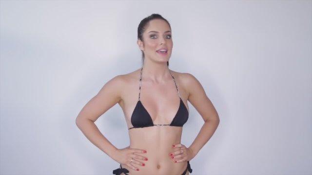 Vücut Boyama Sanatı Video Alkışlarla Yaşıyorum