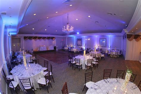 Miami Wedding Halls   Renaissance