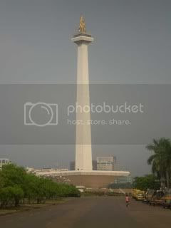 Monas Pictures, Images and Photos