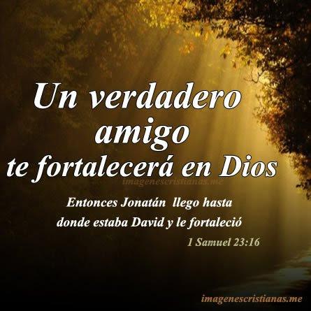 Imagenes Cristianas Con Citas Biblicas De Amor Y Amistad Descargar