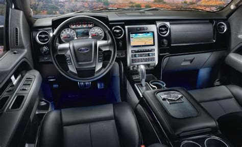 2021 Ford F150 Harley Davidson Review