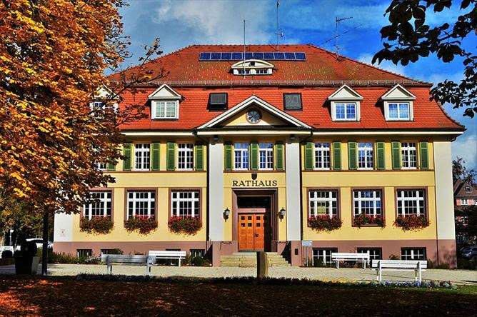 Arquivo: Rathaus-6.jpg