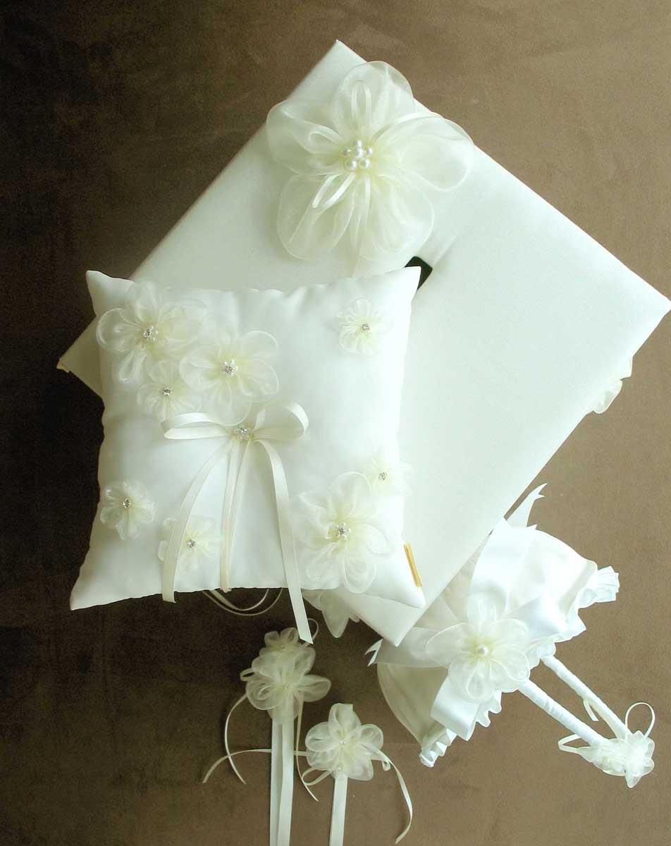 wedding hair accessories, wedding cakes, wedding dresses ring pillow, wedding accessories-5