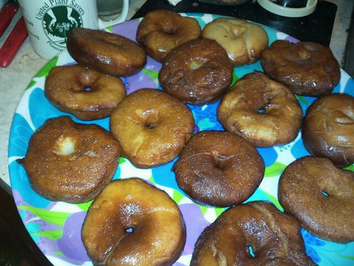 donuts_raised