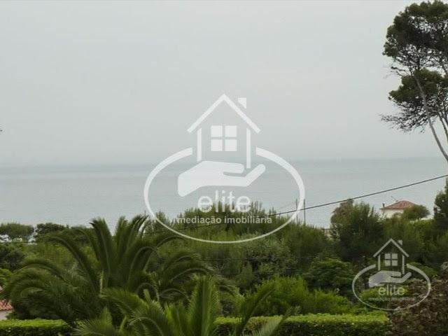 moradia-v6-em-bom-estado-de-conservacao-localizado-no-concelho-e-freguesia-de-cascais-spread-reduzido-cascais-venda