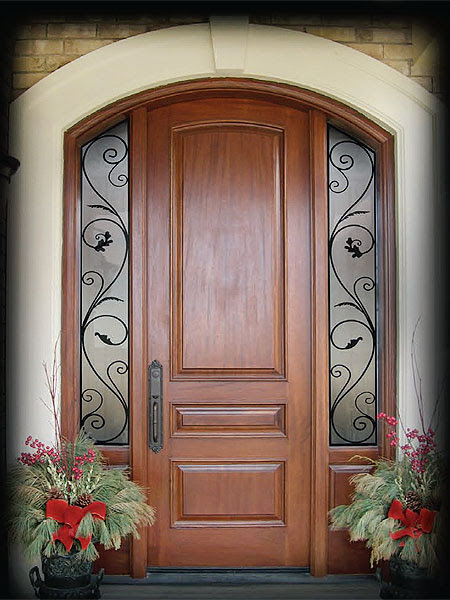 latest door design catalogue  | 1608 x 1208