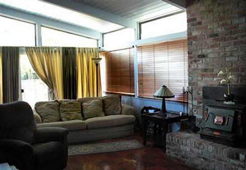 Custom Built 1955 Ranch Home