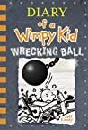 Review: Wrecking Ball