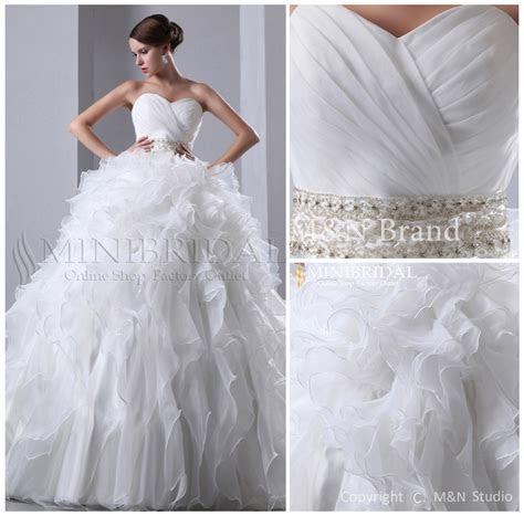 Cheap Bridesmaid Dresses Under 100   Kzdress