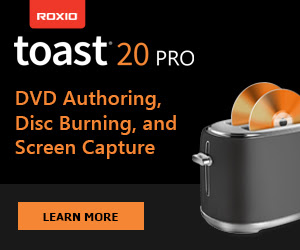 Get Toast 14 Pro Today!