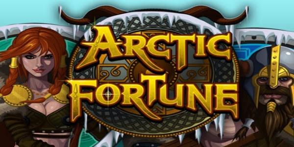 Бесплатный игровой автомат arctic fortune в игровому клуби Сызрань