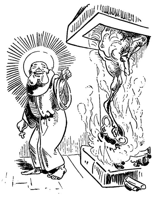 Der heilige Antonius von Padua 67.png