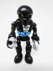 Onell Design Glyos Pheytron Action Figure