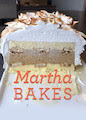 Martha Bakes - Season 1