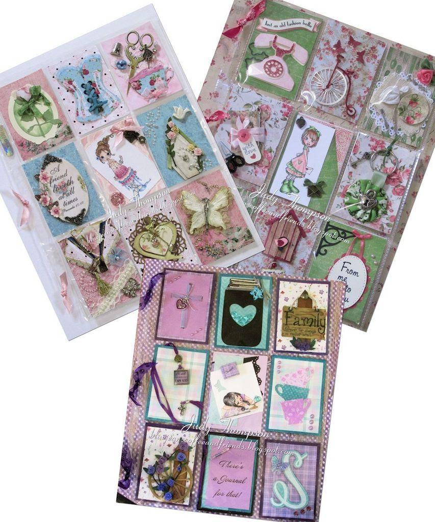 photo JT Pocket letters.jpg