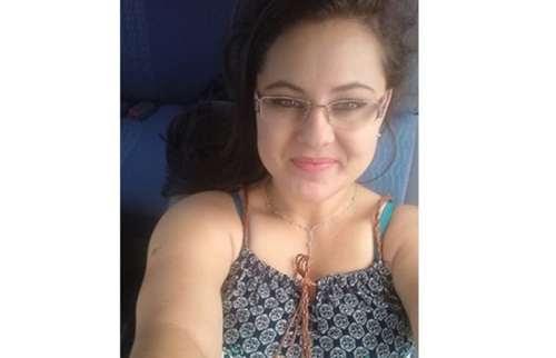 Jovem morre em grave acidente na PR-364