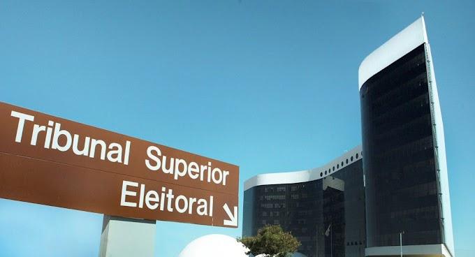 TSE aposta na manutenção das eleições municipais deste ano