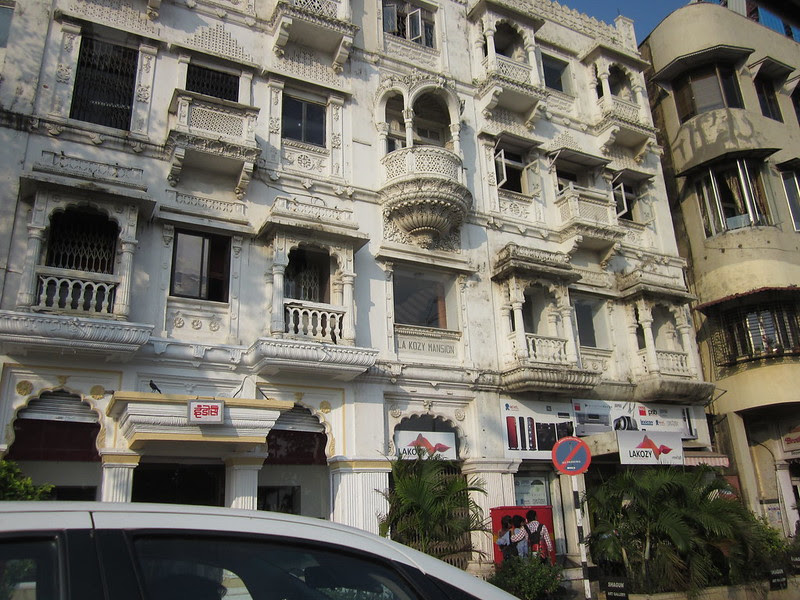 nariman point and gaylord 006
