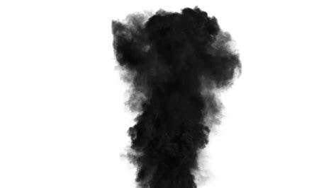 smoke png image   picture smokes