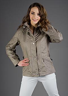 dfdf9d65132af Nakupujte jarné a jesenné bundy. Buďte štýlová a zostaňte pri tom v teple,  naše štýlové kabáty a bundy to zvládnu. Vylepšite svoj vzhľad s našou  ponukou ...