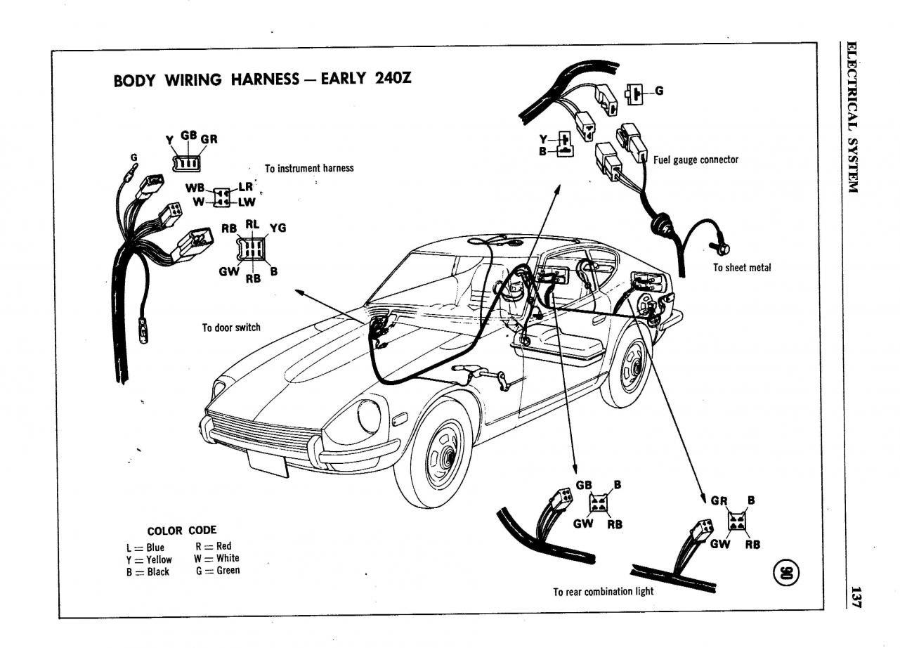 Diagram 1973 240z Turn Signal Switch Wiring Diagram Full Version Hd Quality Wiring Diagram Medizinischemasseur Esthaonnatation Fr