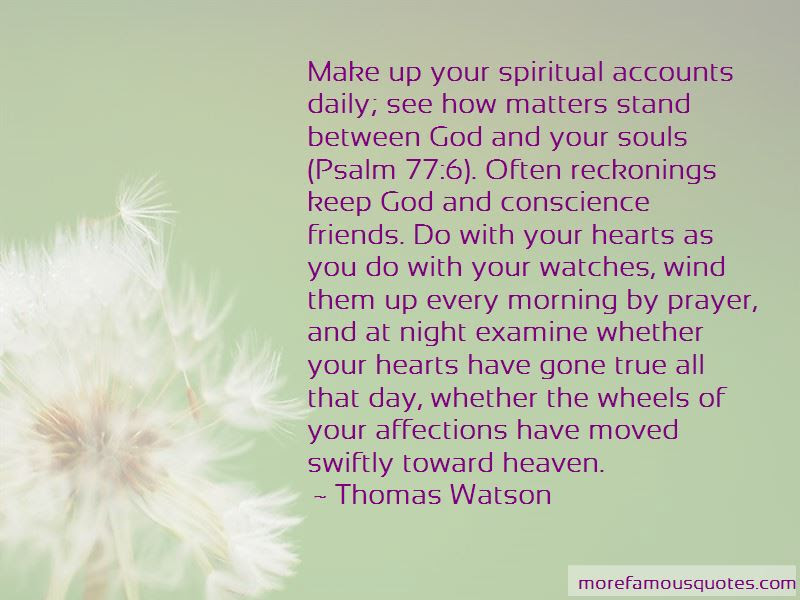 Prayer For My Friends Quotes Top 38 Quotes About Prayer For My
