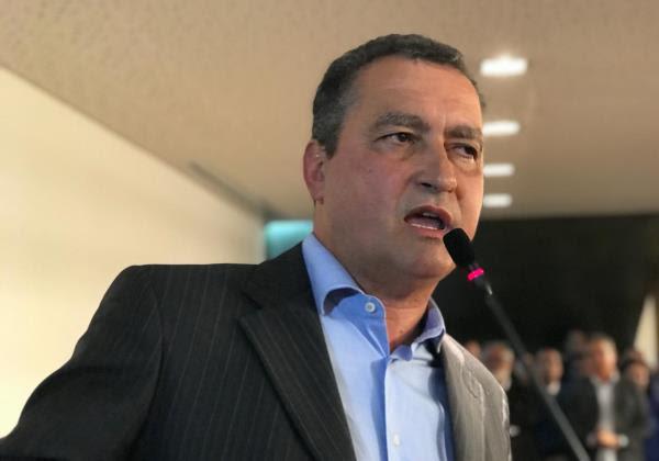 Foto: Alexandre Galvão/bahia.ba