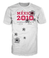 méxico2010