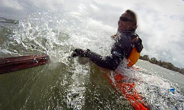 surfing wind waves_2