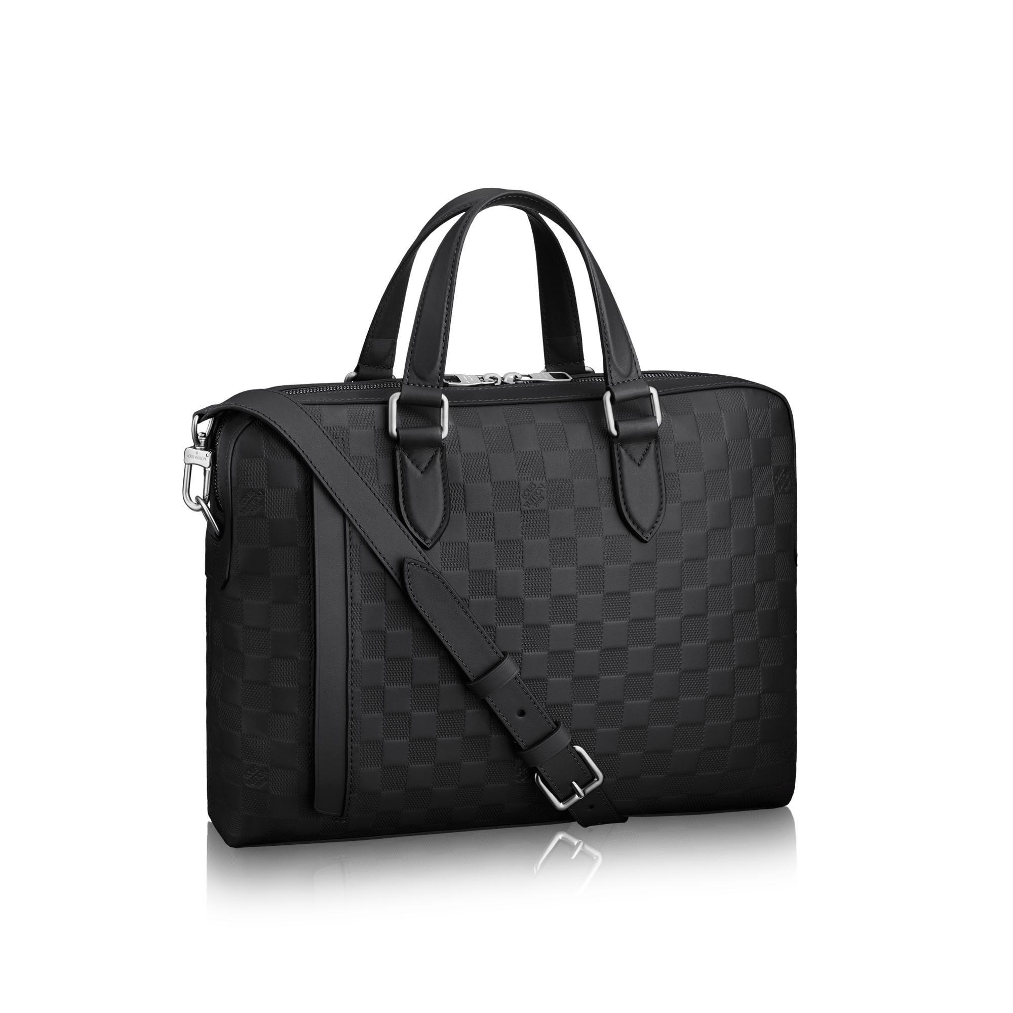 Resultado de imagem para bolsas masculinas 2017