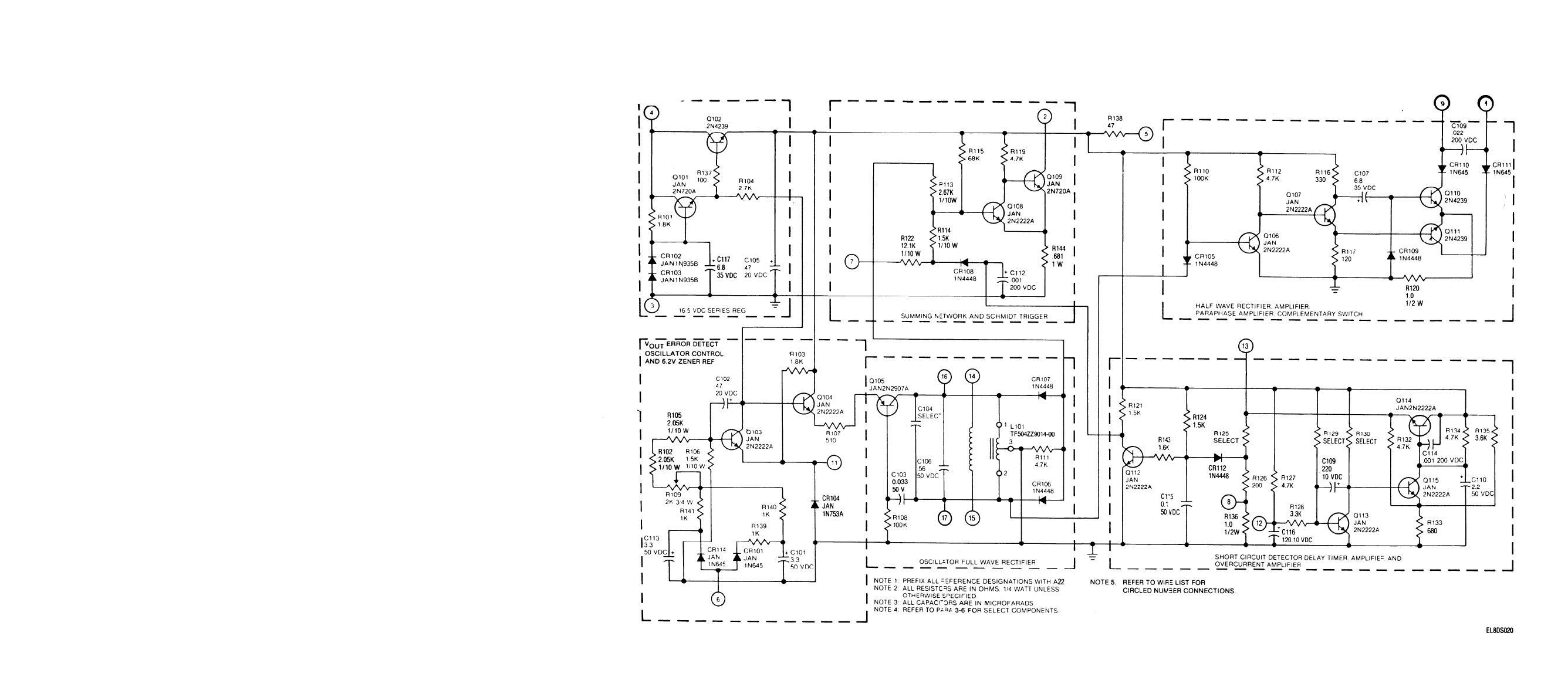 Inverter Schematic Diagram 12vdc 220vac Hp Photosmart Printer