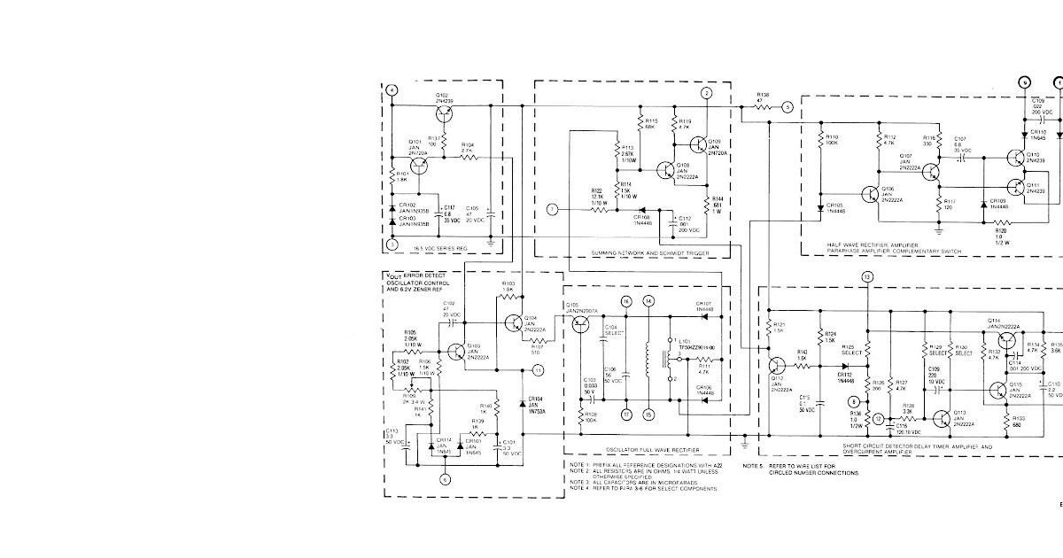 inverter schematic diagram 12vdc 220vac hp photosmart printer