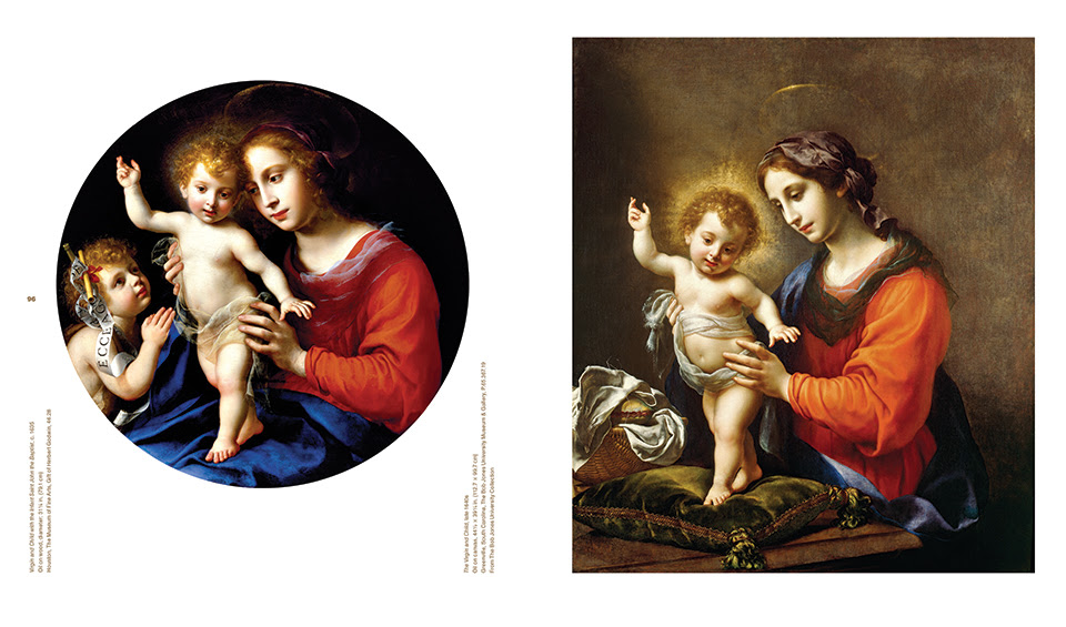 http://www.graphis.com/media/uploads/cfe/entry/932a5aa8-1841-42d7-834c-76d50261c740/carlo-dolci-5.jpg