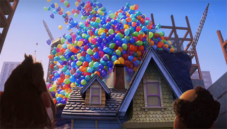 movie_up