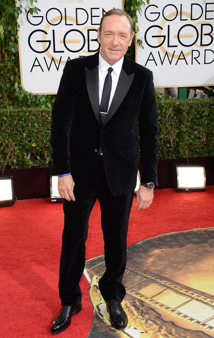 Golden Globes 2014 photo b87df012-e302-4fdc-b350-a81d362d2e98_KevinSpacey.jpg